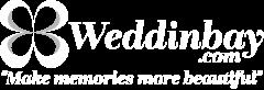 Logo_Updated_White